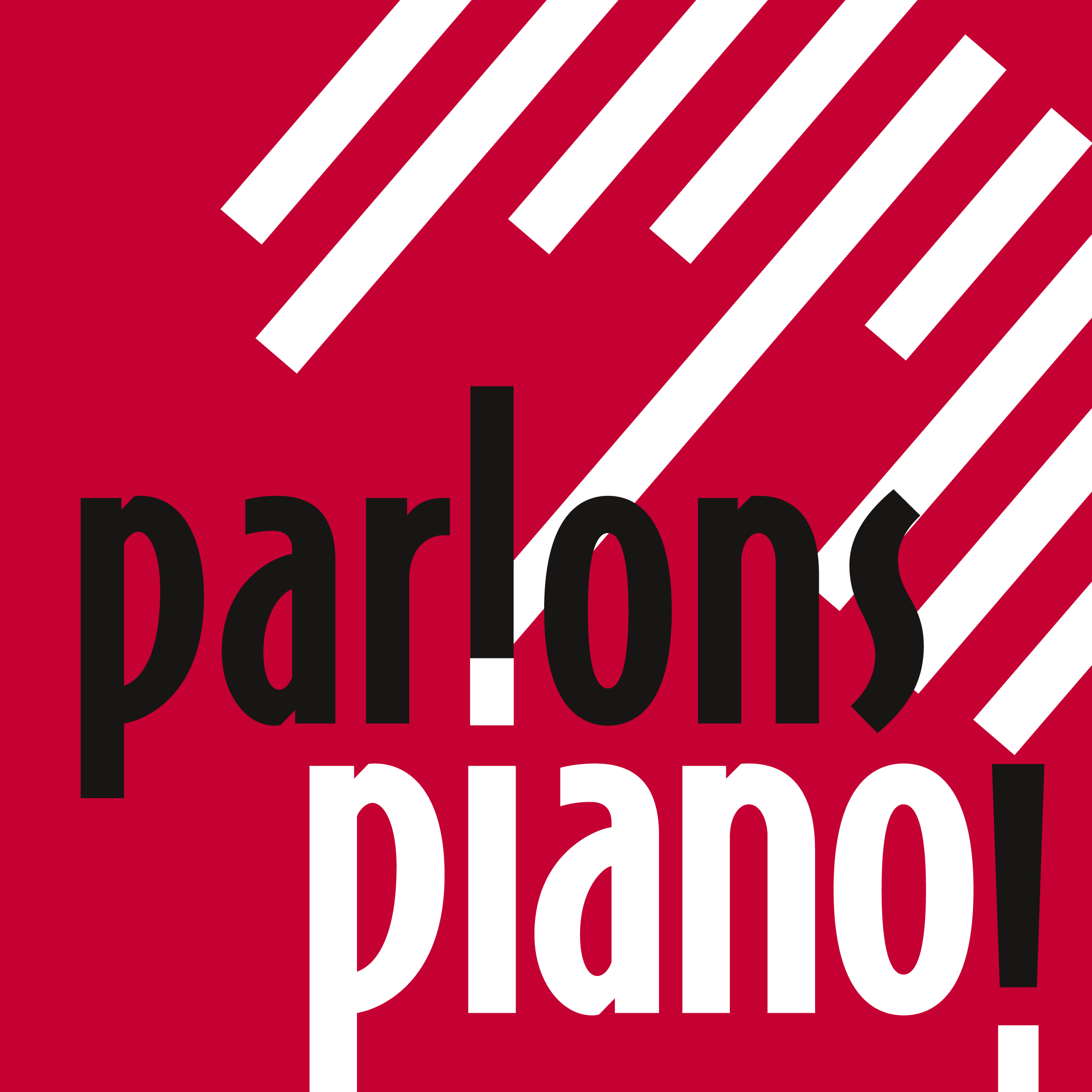 parlons piano petites annonces cours de piano achat et vente de pianos. Black Bedroom Furniture Sets. Home Design Ideas