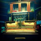 le nouveau Pianococktail de Paris