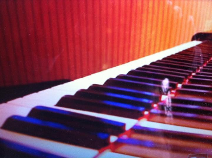 Cmg Montparnasse Où Jouer Du Piano Parlons Piano