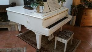 vends pianoschimmel
